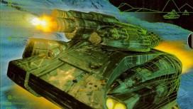 Создатели Sniper Elite выпустят обновленную Battlezone 1998 года