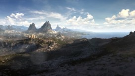У The Elder Scrolls VI уже есть дата релиза, но сейчас её не скажут