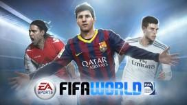 В FIFA World стартует новый сезон