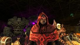 К War for the Overworld выйдет финальное дополнение