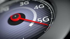 В Южной Корее протестировали 5G — средняя скорость порядка 650 Мбит/сек