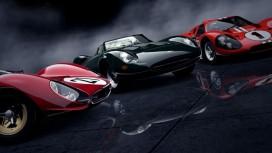 Gran Turismo5 строит планы на будущее