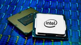 Стало известно, сколько ядер могут получить CPU Alder Lake-S