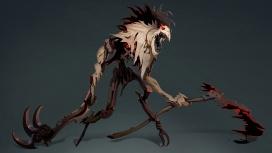 Riot Games предупредила о пробуждении древнего ужаса в League of Legends