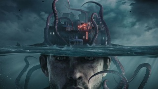 Авторы The Sinking City показали, как игра выглядит на Nintendo Switch