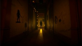 Ubisoft выпустила демоприквел Transference для PS4