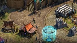 Torment: Tides of Numenera выйдет на PS4 и Xbox One