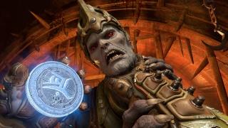Глава id Software рассказал о скандале вокруг саундтрека DOOM Eternal