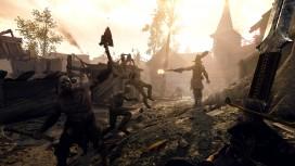 Fatshark анонсировала первое DLC для Warhammer: Vermintide2