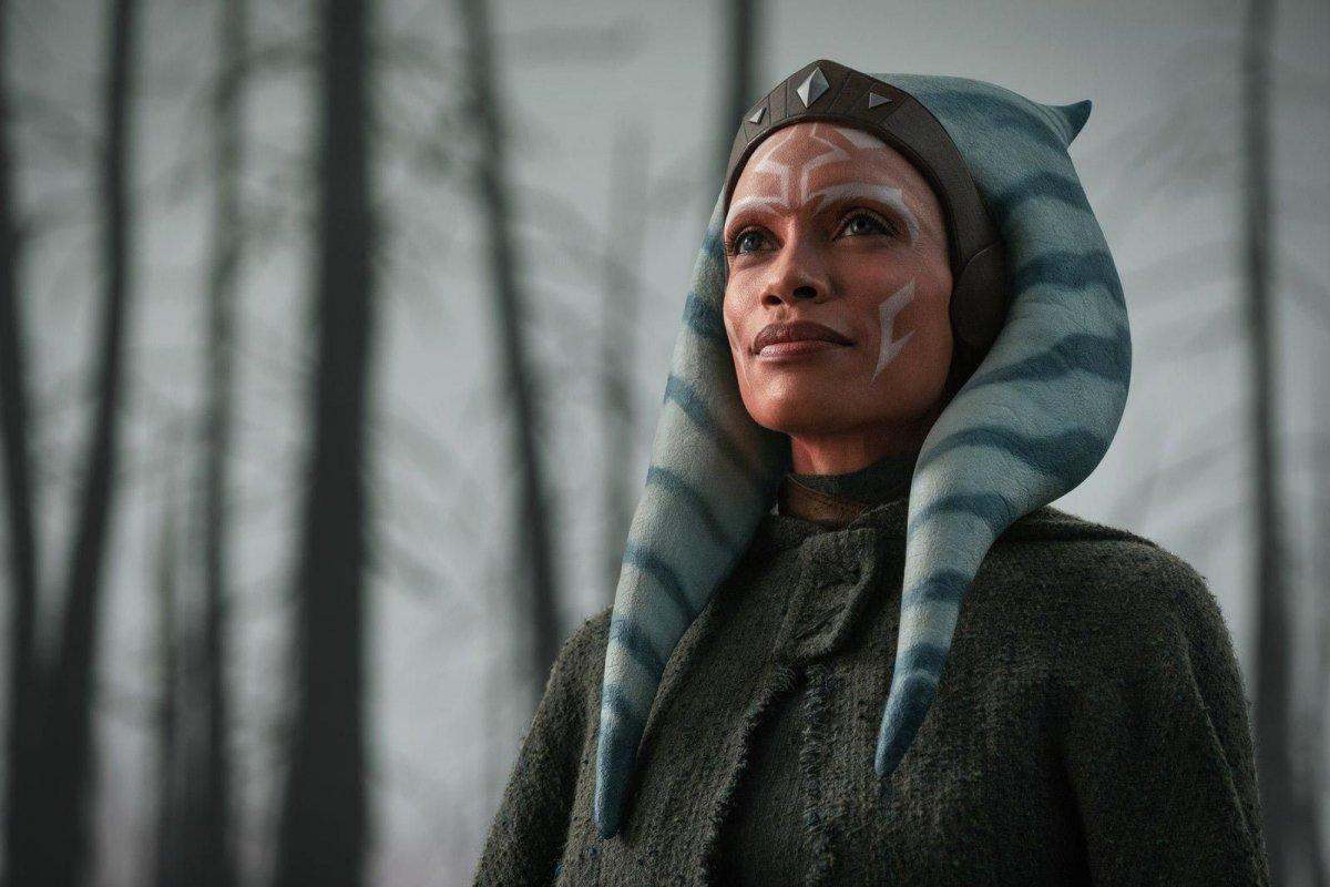 СМИ: Disney скоро анонсирует целый ряд новых проектов по «Звёздным войнам»