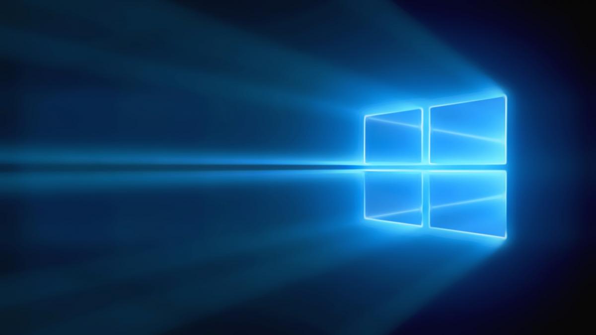 Windows 10 теперь требует не менее32 ГБ постоянной памяти