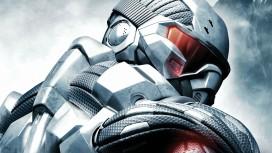 По мотивам Crysis создают настольную игру