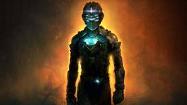 UX-дизайнер Dead Space помогал EA Motive с ремейком игры