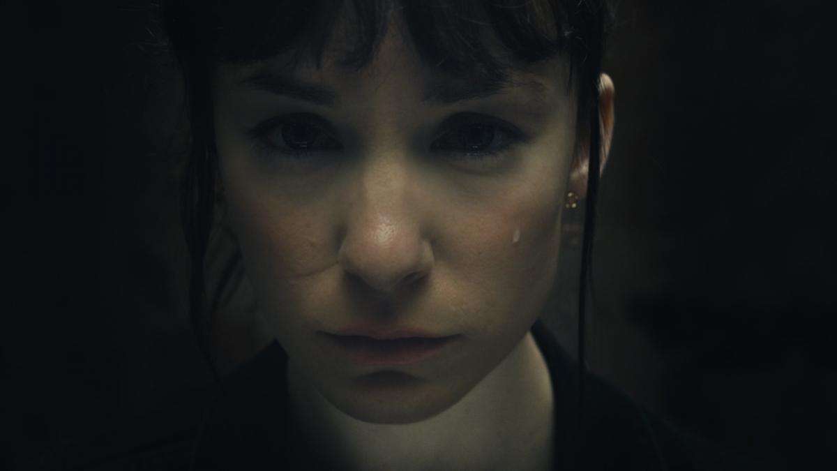 Интерактивная драма Erica пополнит линейку PlayLink