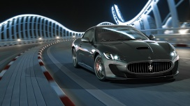 Через неделю выйдет расширенное издание Gran Turismo Sport — на двух дисках!