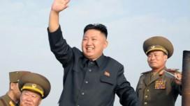 Власти Северной Кореи ведут антиамериканскую пропаганду с помощью Modern Warfare3