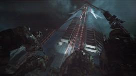 Королевская битва в Warface уже доступна на PS4