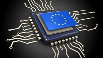 Евросоюз разрабатывает собственный процессор для ИИ