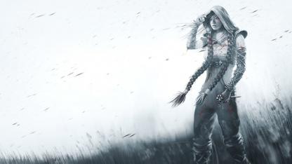 Авторы Shadow Tactics: Blades of the Shogun показали геймплей дополнения Aiko's Choice
