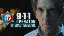 Авторы 911 Operator создают полнометражный интерактивный фильм