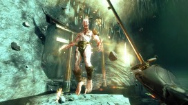 Brink стала бесплатной навсегда, а Shadow Warrior — на время
