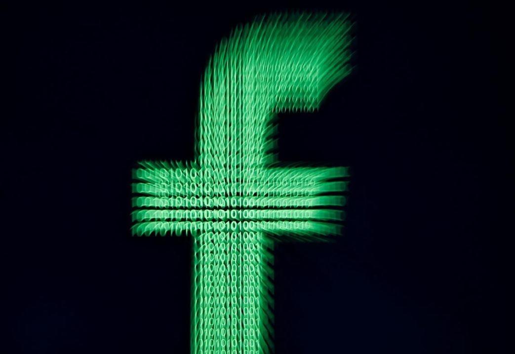 Facebook приобрела стартап CTRL-Labs, который разрабатывает нейроинтерфейс
