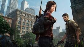 HBO запустила производство сериала по The Last of Us от автора «Чернобыля»