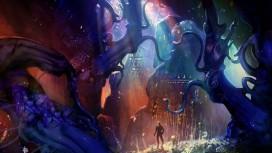 Слух: Ninja Theory представит на Е3 свой новый проект