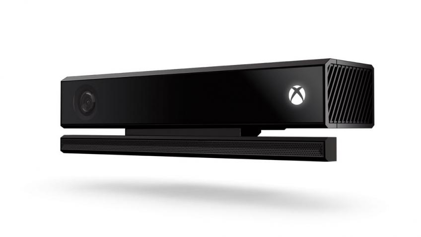 Kinect официально «мёртв»