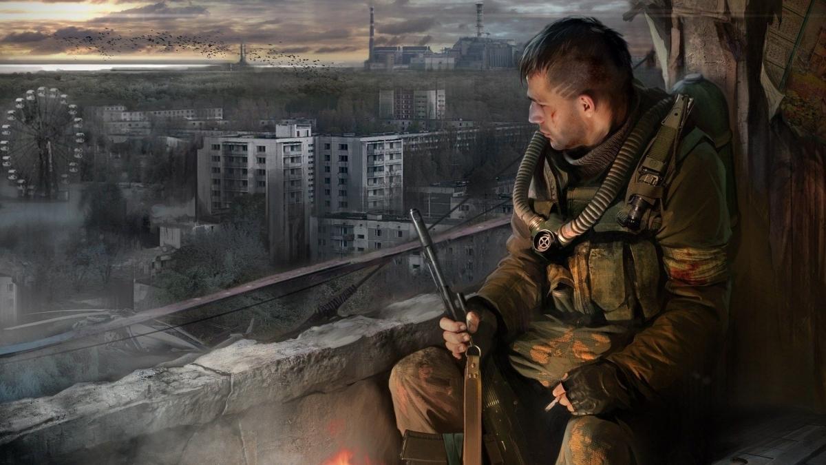 В GOG началась The Priviet Sale! — распродажа игр из России и стран СНГ