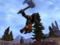 Ультиматум Warhammer Online