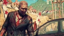 Techland хотела бы поработать над продолжением Dead Island