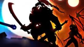 Titan. Blizzard делает казуальную MMO?