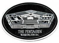 Пентагон отказывается от USB-флэшек