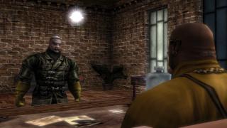 Ремастер шутера Kingpin: Life of Crime — Kingpin: Reloaded — отложили на 2021 год