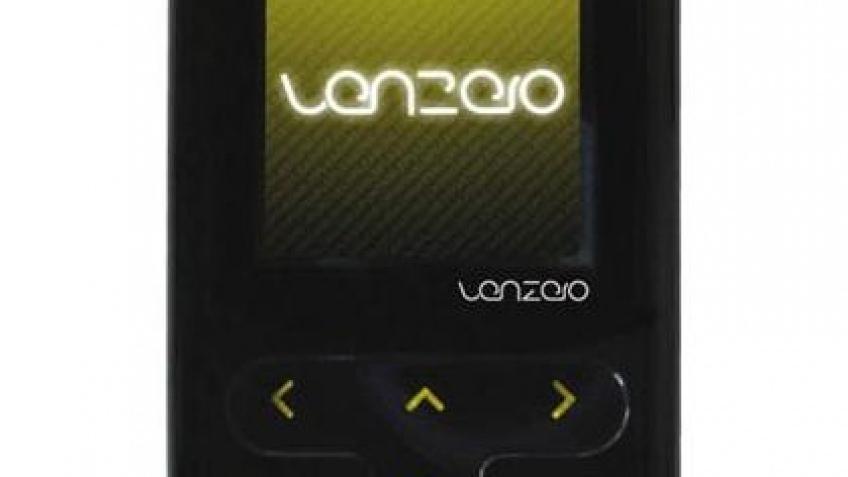 Преемник Venzero One