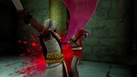 Ubisoft рассказала о жизни индийских ассасинов в геймплейном трейлере