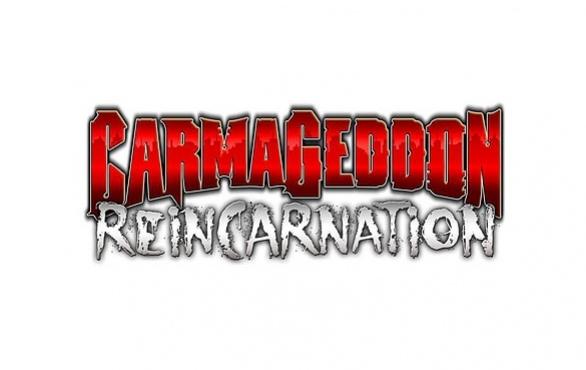 Carmageddon возродится через год