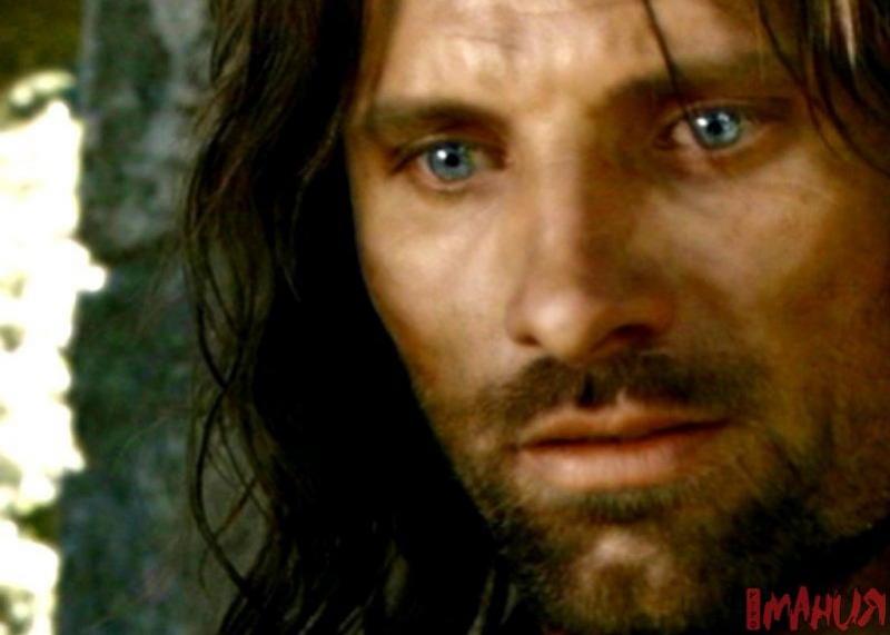 Aragorn's Quest – лишь начало