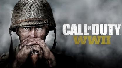 Зомби-режим Call of Duty: WWII будет основан на «реальных событиях»