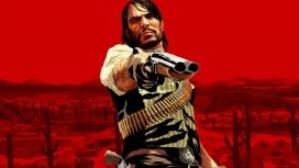 Take-Two подала в суд на автора фанатского ремастера Red Dead Redemption