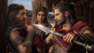 Сотрудники Ubisoft жалуются, что компания не решает проблему харассмента