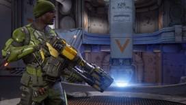 Разработчики Unreal Tournament показали новый режим