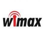 Быть или не быть WiMAX?
