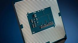 Intel может выпустить 7-нанометровые процессоры на производстве Samsung
