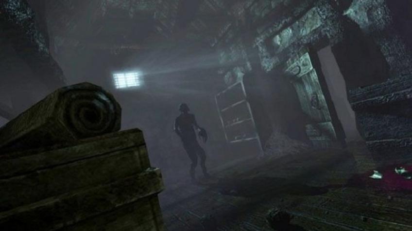 Amnesia: The Dark Descent десятикратно окупила свою разработку