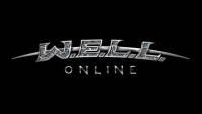 Банковское дело в W.E.L.L. online