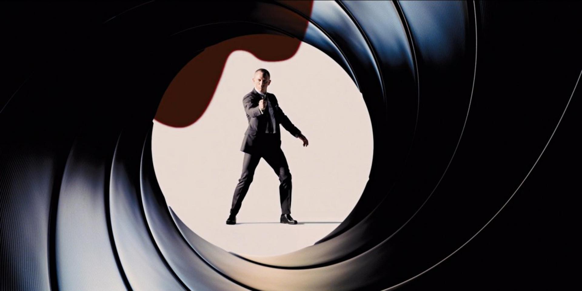 Project 007 от авторов Hitman может стать трилогией, но игра выйдет не скоро