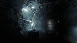 В GTFO добавят новое оружие, противников и экспедиции