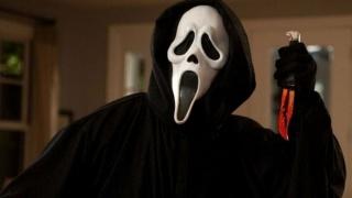 СМИ: в разработку запущен новый фильм серии «Крик»
